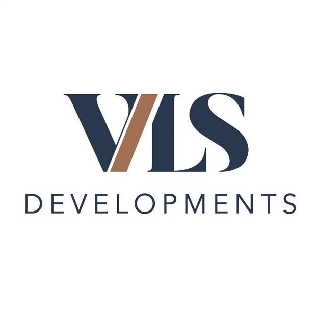 VLS Developments Penticton