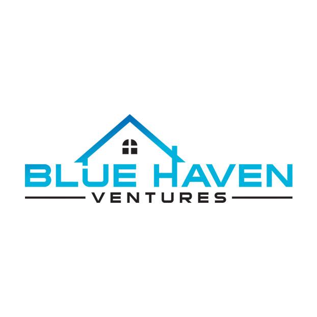Blue Haven Ventures Penticton Builder